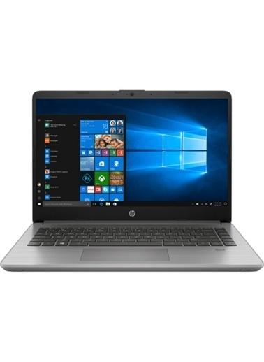 HP Hp 340S G7 1Q2W6Es İ3-1005G1 4Gb 256 Ssd 14 Fdos Renkli